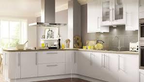 Kitchen Cabinet Doors Kitchen Cabinet Faces And Doors Kitchen And - Kitchen cabinet with glass doors