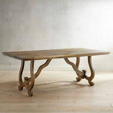 Dining Room Tables Dining Room Furniture Pier  Imports - Pier one dining room sets