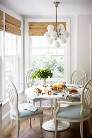 Coastal Dining Room Ideas by Top 25 Best Turquoise Kitchen Tables Ideas On Pinterest