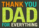 Messages}} Happy Fathers Day Messages 2015 | Happy Fathers Day.
