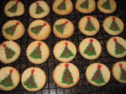 pillsbury christmas tree cookies u2013 happy holidays