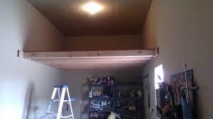 100 garage loft designs the loft in the garage in amsterdam garage loft designs garage storage loft pictures