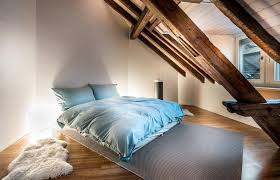 historic city center apartment by a zurich switzerland booking com