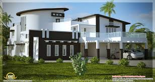 beautiful modern simple indian house design sq ft home plans