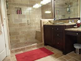 bathroom cheap bathroom remodel diy small bathroom design ideas