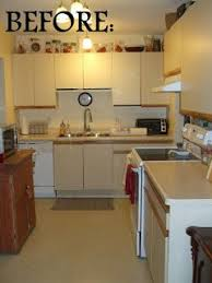 Kitchen Cabinet Base Trim Best 25 Melamine Cabinets Ideas On Pinterest Laminate Cabinet