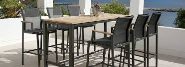 Florida Furniture And Patio by Elegant Outdoors Home Bonita Springs Naples And South Ft