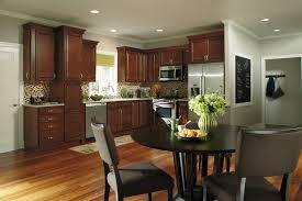 Traditional Kitchen Designs Interior Design Traditional Kitchen Design With White Aristokraft