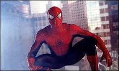 Homem-Aranha obriga ator a rotina de malhação | BBC Brasil | BBC ...