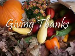 The History Of Thanksgiving Video History Of Thanksgiving Day Clip 5 22 The History Of Thanksgiving