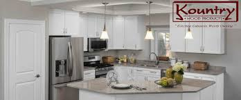 Kitchen Cabinets Mobile Al Cabinets Foley Hoods Discount Home Centers
