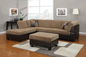 Small L Shaped Sofa Bed by Three Functions Of A Sofa Bed Sectional Tomichbros Com