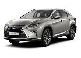 lexus nx topaz brown interior rx 450h executive showroom cars