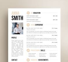 Job Resume Word Format by 100 Cvitae Mac Landscape Resume Cv Template Resume
