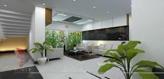 Home Design 3d Gold Apk Mod by 3d Home Plans Screenshot 3d Home Design App Home And Landscaping