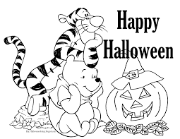 free halloween images free halloween coloring pages great toddler halloween coloring