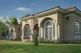 modern house plans u0026 designs for africa maramani com