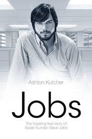 Jobs ()