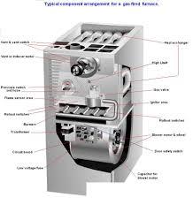 trane xb80 wiring diagram trane model numbers u2022 arjmand co