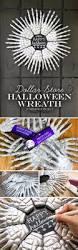 halloween cheap party ideas the 25 best dollar store halloween ideas on pinterest home made