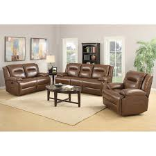 living set 3 living room sets costco