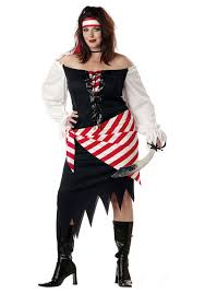 Sexiest Pirate Halloween Costumes Diy Halloween Costume Guide Size Models Explore Talent