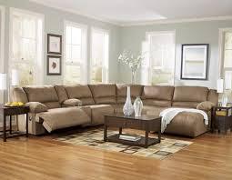 Black Leather Couch Living Room Ideas Living Room Furniture Living Room Classic Custom Living Eoom