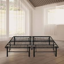 bed frame antique metal frame queen king ikea girls beds in