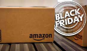 amazon polaroid black friday amazon black friday 2016 uk chromecast fire tv deals and more