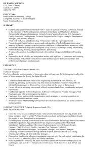 Contract Paralegal Resume samples
