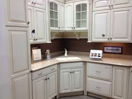 Home Depot Kitchen Cabinets In Stock by Homedepot Kitchen Cabinets Cool 8 13 Home Depot Instock Hbe Kitchen