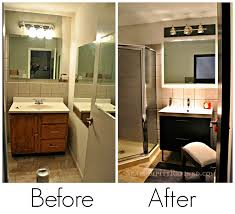 Decorating A Rental Home 100 Diy Bathroom Decorating Ideas Bathroom Decor Bathroom