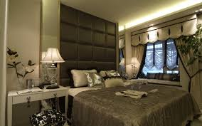 renovate your modern home design with cool luxury pics of bedroom