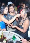 Anjana Singh Hot Birthday Party – Page 2