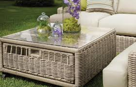 Discount Teak Furniture Uncategorized Brilliant Outdoor Teak Furniture Preservation