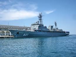 """توقف السفينة المدرسة """"الصومام"""" بميناء أوسلو  Images?q=tbn:ANd9GcQUUNSpHab9lnwIhr3BNacYcjOSuC_EgIkInCG6B58GmARKfK4L"""