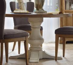 Dining Room Sets With Round Tables Dining Room Compact Local Furniture Stores Round Dining Room