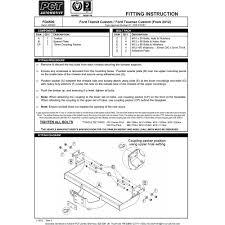 100 towbar manual skoda octavia skoda octavia 1 9tdi manual