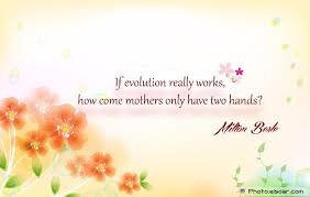 Mother Day Quotes by Here 8 Quotes Cards For Mothers Day U2022 Elsoar