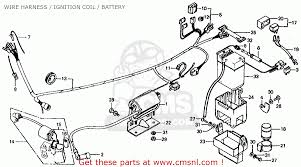 cl70 wiring diagram fiat tractor wiring diagram honda c cm cl cd c