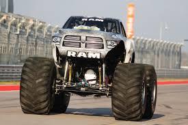 monster truck racing super series world u0027s fastest monster truck gets 264 feet per gallon wired
