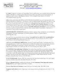 sample assistant principal resume sample fitness resume job resume corporate trainer resume template training resume examples cv builder job resume corporate trainer resume template training resume examples cv