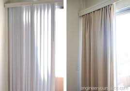 2015 21 curtains for windows with blinds on how to conceal