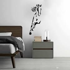 3d horse decor online 3d horse wall decor for sale