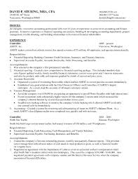 write a cover letter for a resume how to write a cover letter for