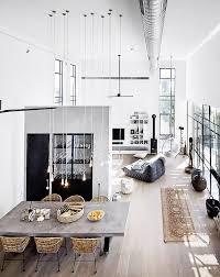 allen key house by architect prineas est living interiors