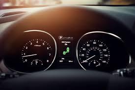 gia xe lexus sc430 2017 hyundai santa fe sport reviews and rating motor trend