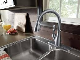 Discount Moen Kitchen Faucets Kitchen Faucet Wonderful Kitchen Faucet With Pull Down Sprayer
