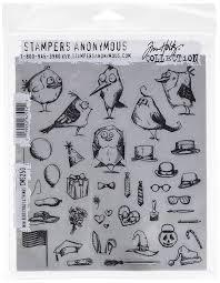 shop amazon com scrapbooking embellishments embellishments