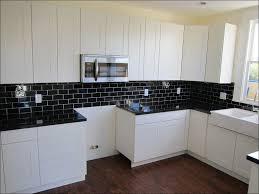 kitchen oak cabinets kitchen ideas best color to paint kitchen